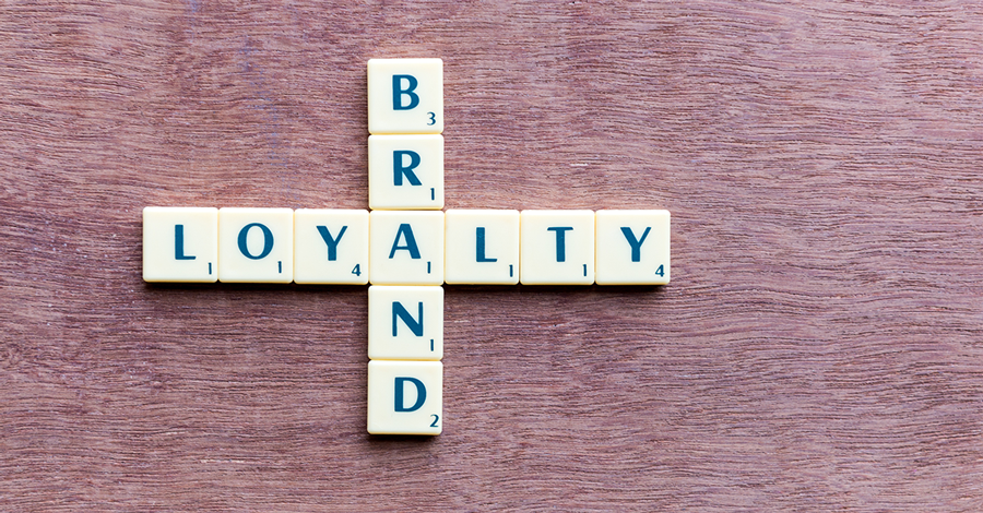 Brand Loyalty ZipQuote