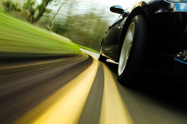car-blog-img