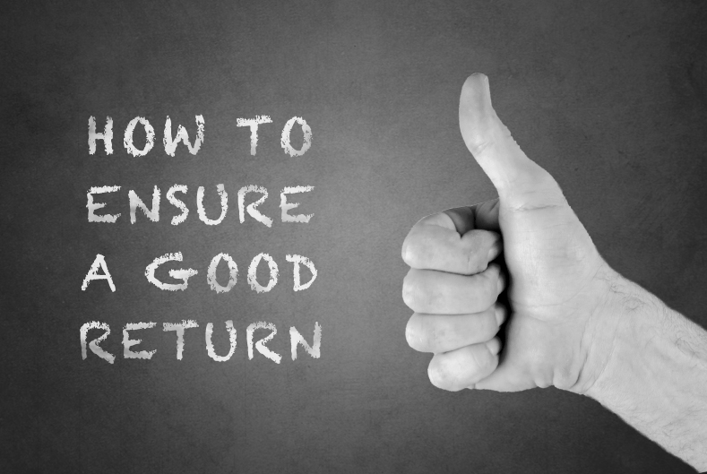 how_to_ensure_a_good_return_option_1b