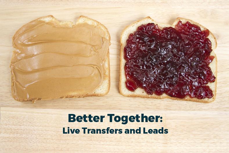 better_together