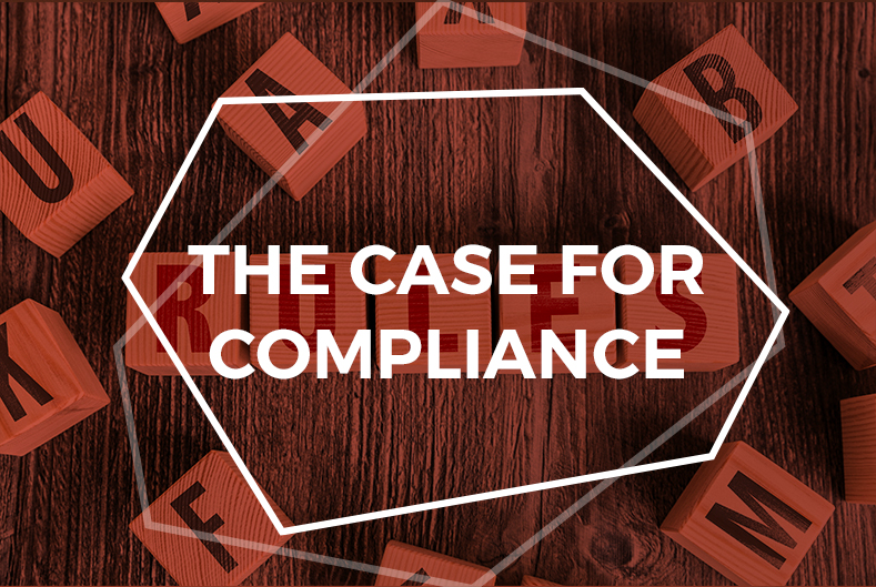 the_case_for_compliance-1