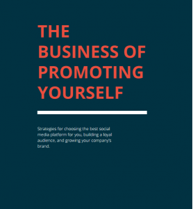 business-of-promoting-yourself-preview