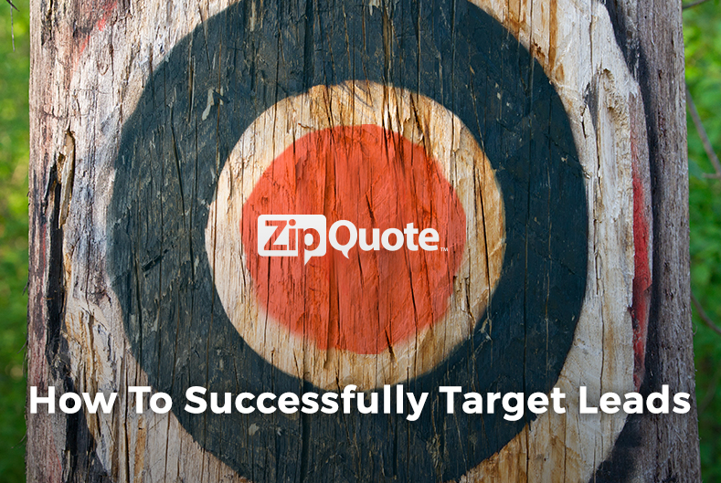 how_to_successfully_target_leads_zq