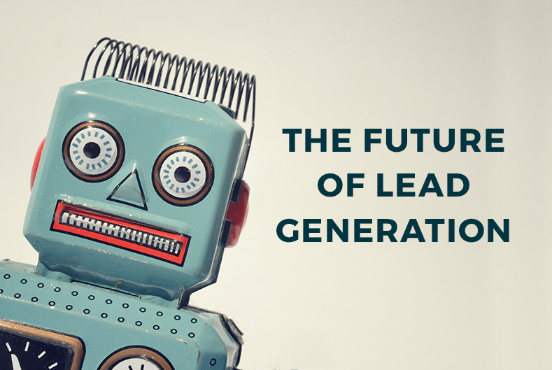 the_future_of_lead_generation_zq