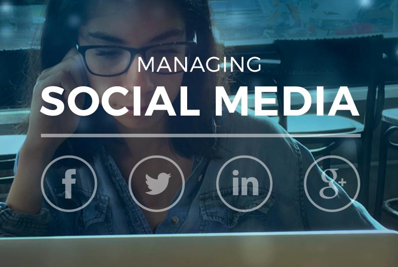 managing_social_media_zq