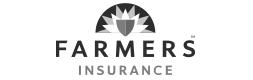 farmers_logo_ca