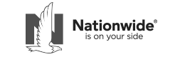 nationwide_logo_ca