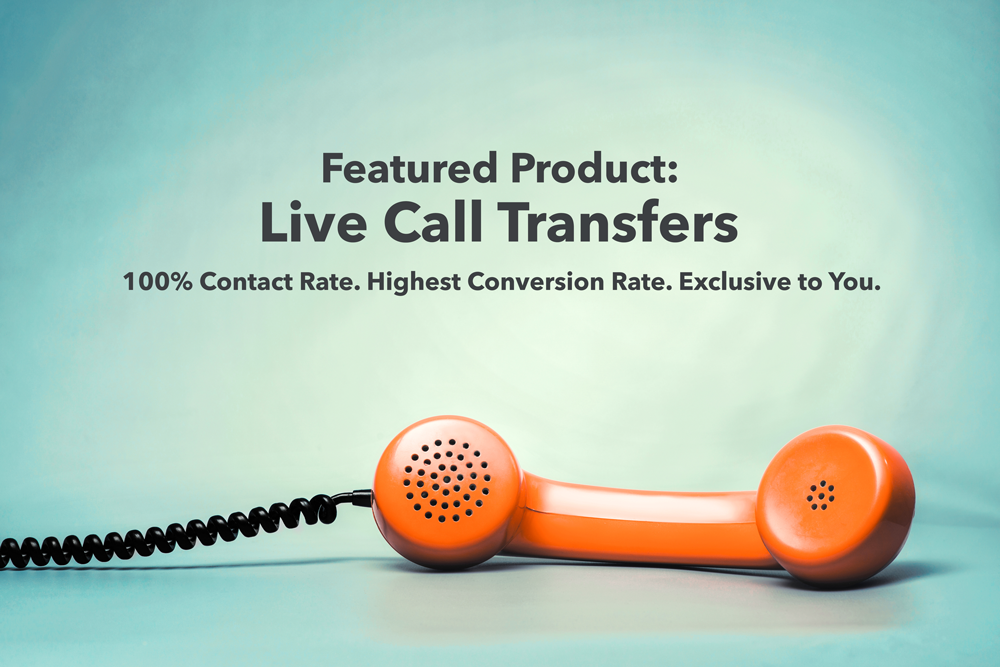 Zipquote Life Call Transfer Offer