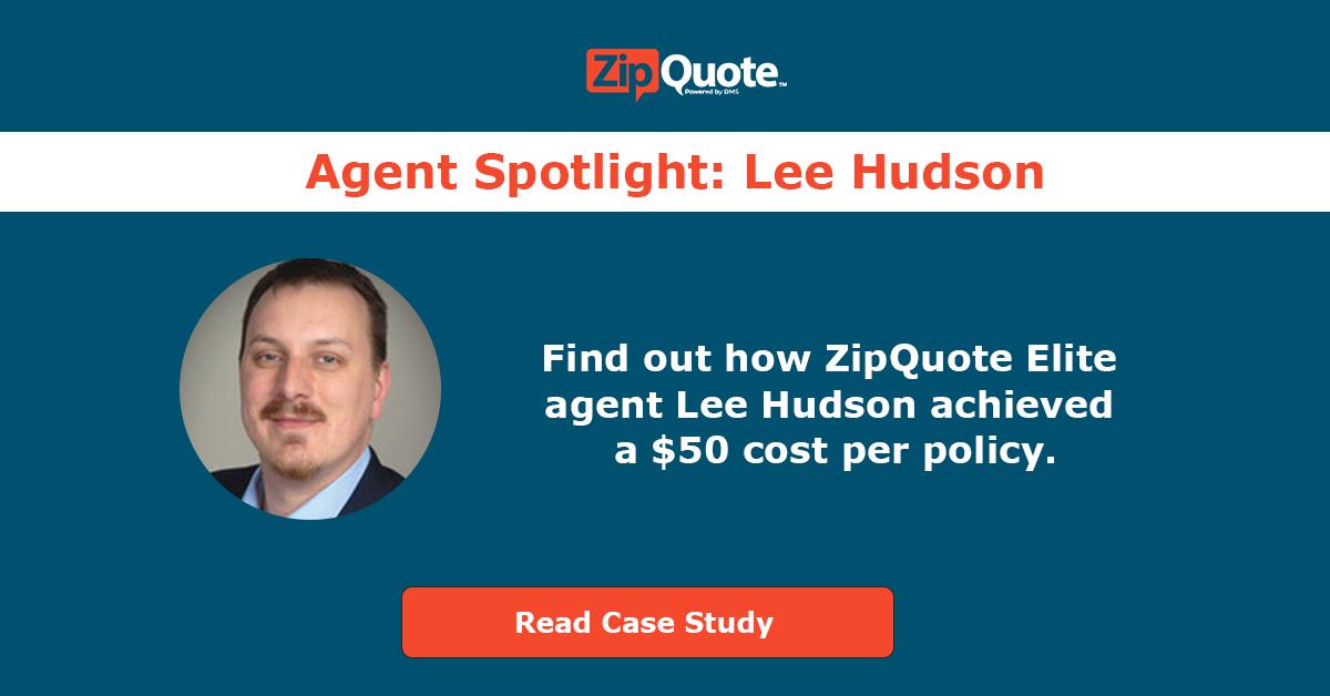 zq agent spotlight 2