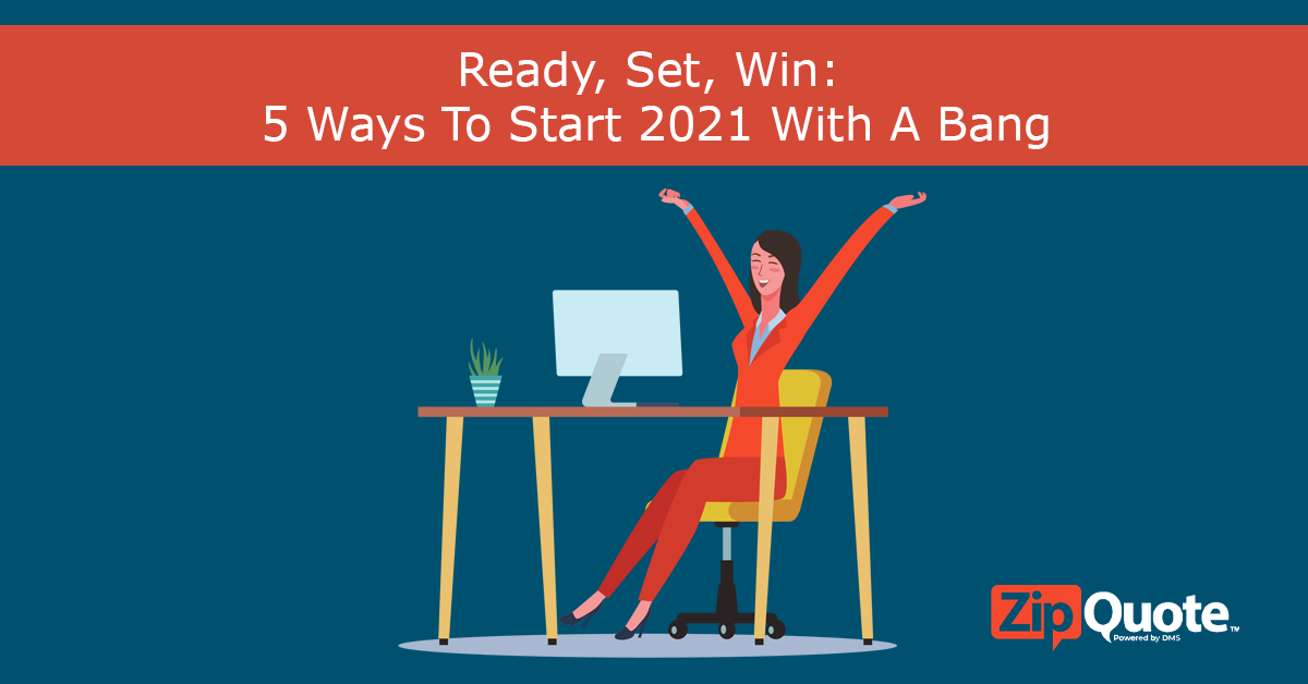 how to reach your goals and excel in 2021