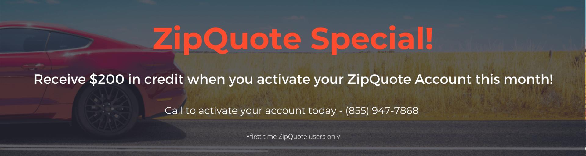 zq-promo-for-website-2