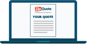 Zip Quote - Save Money